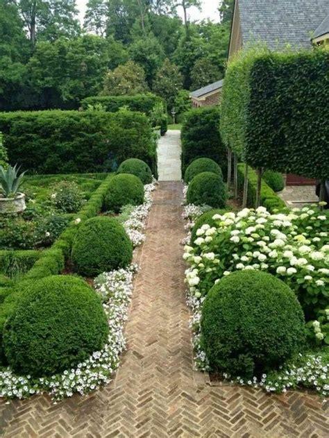Garten Modern by Moderne Gartengestaltung 110 Inspirierende Ideen In