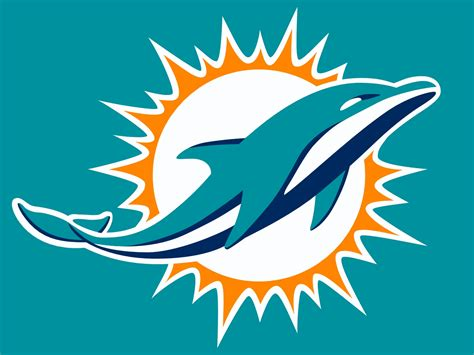 Ocala Post - 2014 Miami Dolphins preview