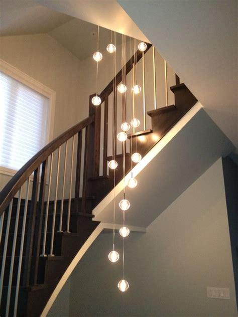 globe suspension lighting alternative  bocci cbpl