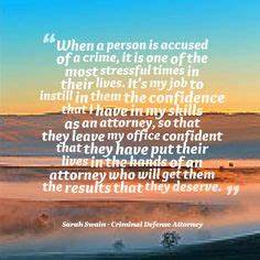 47 Best Quotes by Sarah Swain images in 2014 | Criminal ...