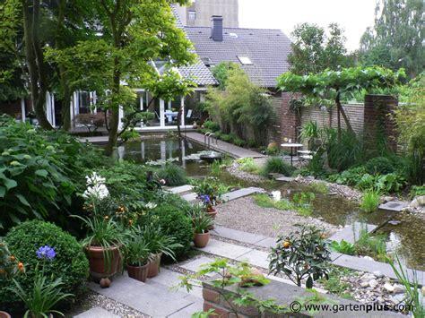 Kleine Gärten Ohne Rasen by Garten Ohne Rasen Alternativen Zum Rasen Smart Homes Ein