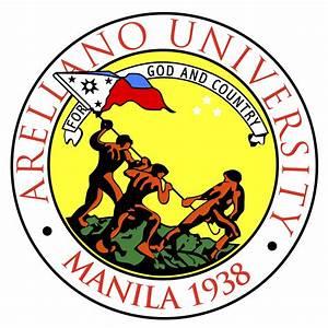 About Us | Arellano University International Program Divisions