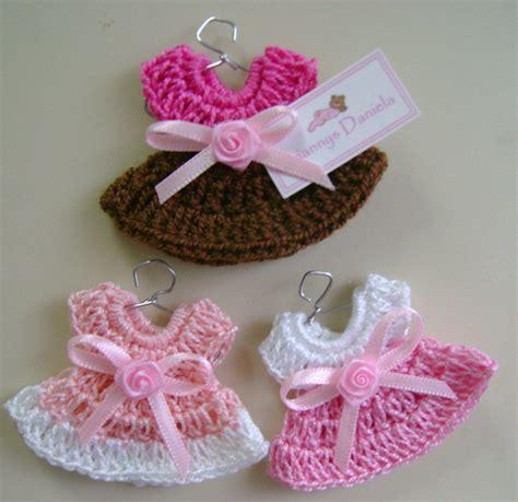 recuerdos para baby showers Recuerditos recuerdos Para