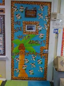 school classroom door decorations signup by signup back to school