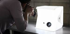 Candelabra Solar Lights Best Light Box Kits For Product Photography Led Light Guides