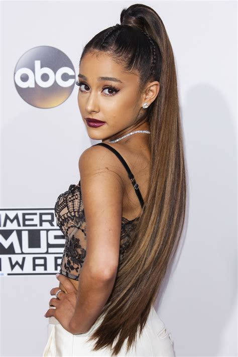Ariana grande — put your hearts up 03:34. Ariana Grande meets Glasgow fans ahead of massive SSE Hydro show as she goes walkabout in the city