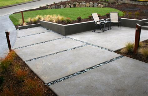 garden details visionscapes nw landscape design