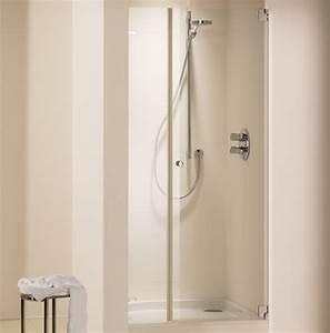 Falttür Mit Glas : falttur dusche glas nische raum und m beldesign inspiration ~ Sanjose-hotels-ca.com Haus und Dekorationen