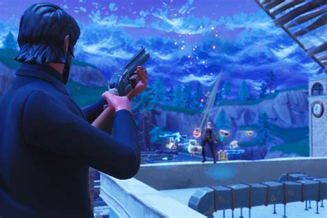 fortnite replays   start making ridiculously cool