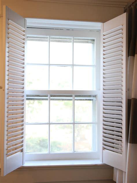 home depot glass interior doors how to install interior plantation shutters how tos diy