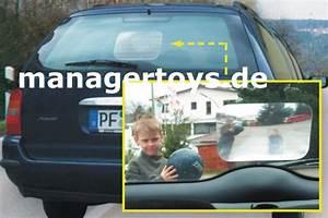 Kunststoff Kleben Auto : auto weitwinkel linse weitwinkellinse von richter ebay ~ Frokenaadalensverden.com Haus und Dekorationen