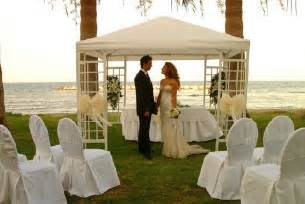 simple wedding ceremony simple wedding ceremony decoration ideas designers tips and photo