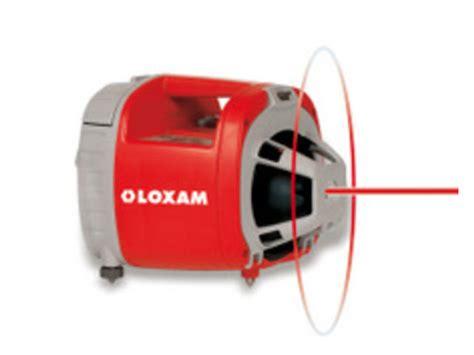 niveau laser interieur exterieur niveau laser multi faisceaux int 233 rieur ext 233 rieur contact loxam