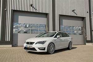 Seat Leon St Dachträger Thule : a look at the seat leon st panoramic roof option ~ Jslefanu.com Haus und Dekorationen