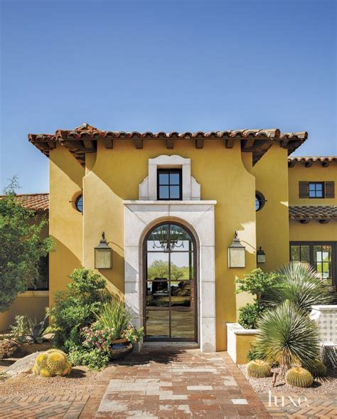 17 Best images about Spanish home Styles on Pinterest