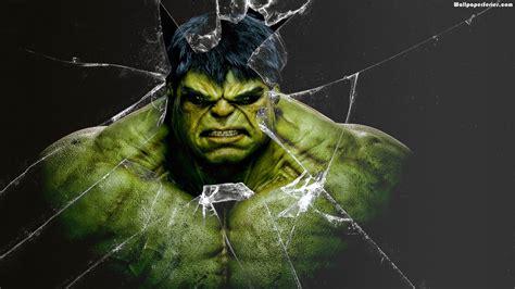 incroyable hulk hd