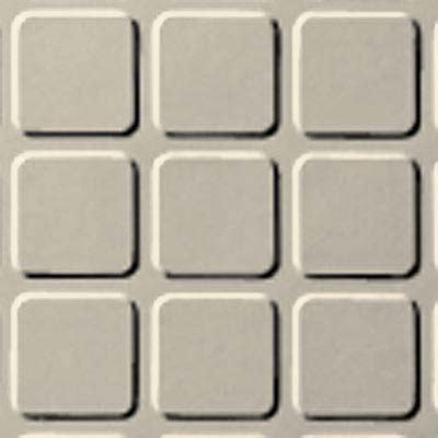 roppe rubber tile colors roppe raised design raised square design rubber flooring