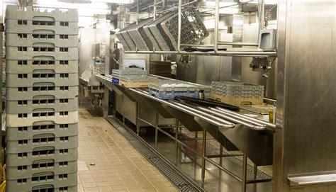 steam pressured hood cleaning denver restaurant power