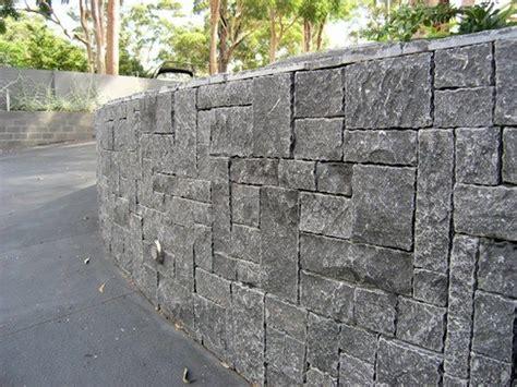 carrelage sol et mur parement parement mur naturelle 22 5x60 cm natur 14
