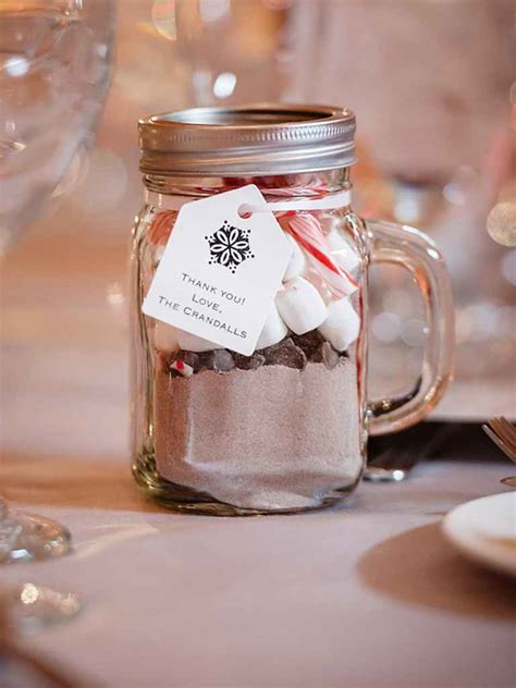 Wedding Favors by 20 Diy Wedding Favors For Any Budget