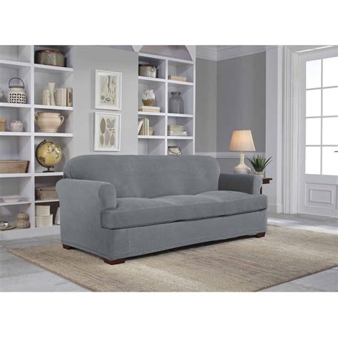 2 cushion sofa slipcover 6 cushion sofa slipcovers slipcovers for sofas with 3815