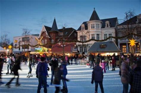 zeit fuer weihnachten  bad oeynhausen