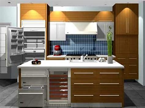best software for kitchen design 25 best ideas about kitchen designer on 7781