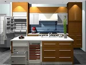 virtual kitchen designer 1898