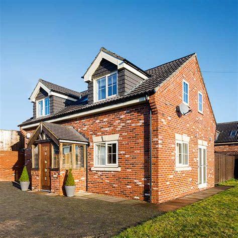 10 Homes Built For Under A £150k Budget Homebuilding