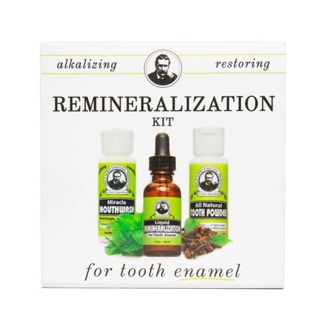 recommended products dentist  solana beach ca