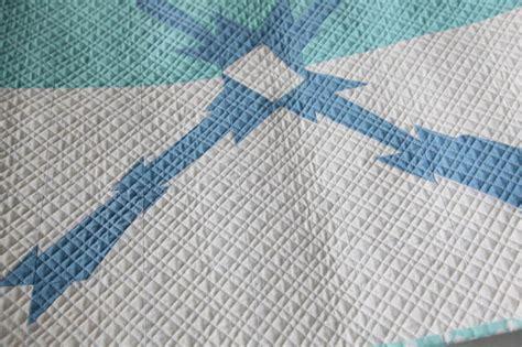machine quilting patterns  beginners stitch