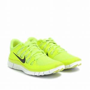 52%-OFF Nike Free 5.0 Volt Neon Green Running Shoes 2015 ...