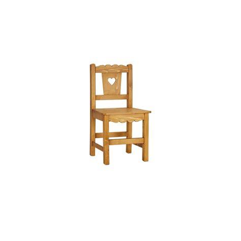 chaise monsieur meuble chaise monsieur meuble digpres