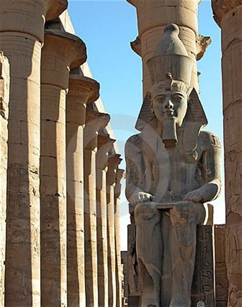 unite 2 the beginnings of human civilizations � the four