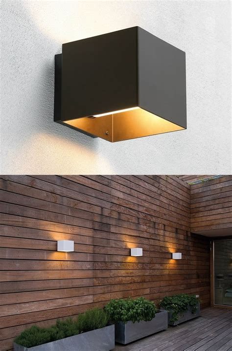 outdoor wall lights    aluminium windows google