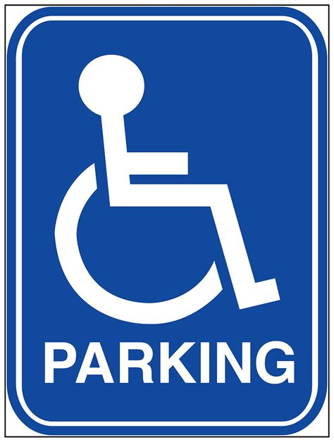 Handicap Parking Sign (ts121805)  Rydincom. Property Insurance Policy What Are Histamines. Medicare Insurance Company Ratings. Locksmith Thornton Colorado Big Horn Truck. Alpha Proteinase Inhibitor Luxury Web Design. Arroyo Grande Care Center Wichita Bail Bonds. Get Certified To Be A Personal Trainer. Uncc Nursing Requirements 2012 Malibu Reviews. Commercial Car Insurance Nj Mazda 2013 Price
