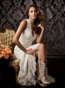 western wedding dresses plus size country western wedding dresses world dresses