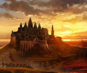 dorne  wiki  ice  fire  song  ice  fire