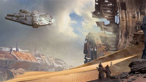 Science Fiction Art Wallpaper 69 Images