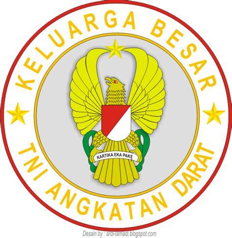 Modifikasi stiker mobil avanza veloz ~ 1000+ modifikasi. Gambar Logo Stiker TNI Angkatan Darat Indonesia - Logo ...