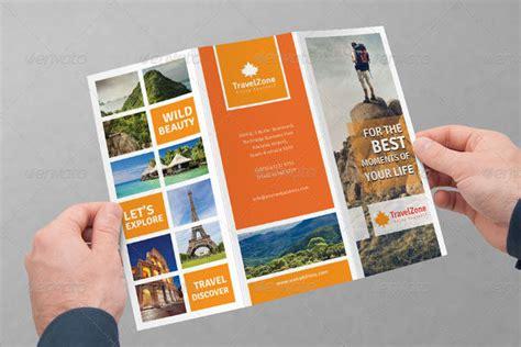 brochure designs examples psd ai eps vector