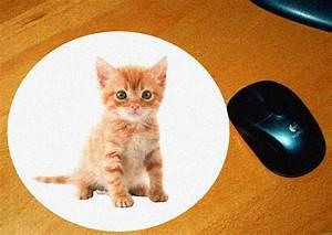 photos cadeaux personnalises porte cles photo prenom With tapis de souris personnalisé avec ensemble canapé 3 2 pas cher