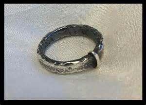 outlander wedding ring izyaschnye wedding rings s wedding ring outlander