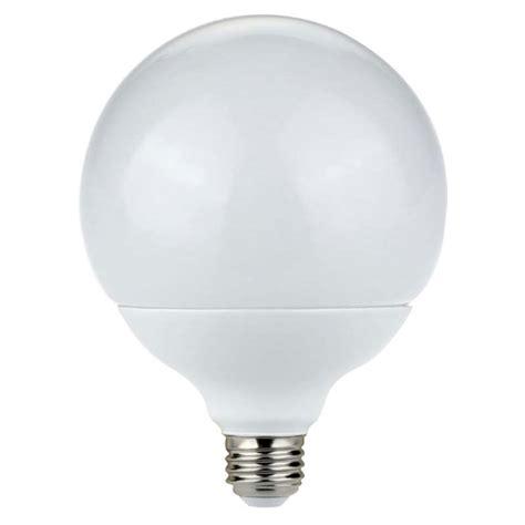 maxlite led shop light maxlite led g40 globe