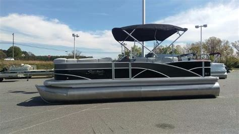 Used Pontoon Boats For Sale Craigslist Oregon by Sweetwater New And Used Boats For Sale