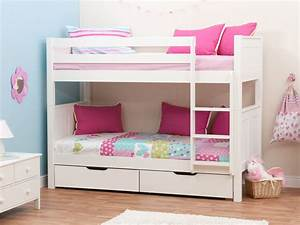 Kids bedroom ideas։ Lighting and beds for kids – HOUSE ...