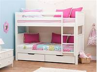 kid bunk beds Kids bedroom ideas։ Lighting and beds for kids – HOUSE INTERIOR
