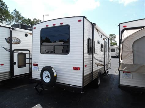 Viking 17rd RVs for sale