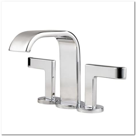 4 spread faucet bathroom faucets 4 inch spread sink and faucet home