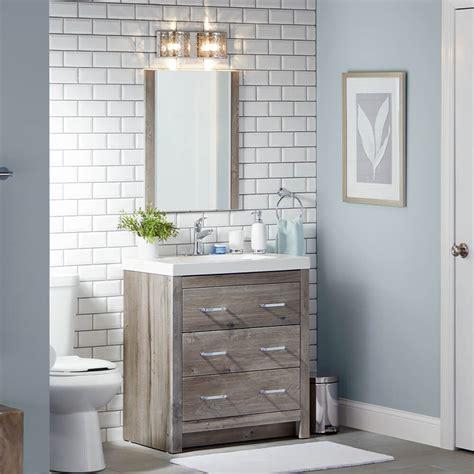 cost  remodel  bathroom  home depot